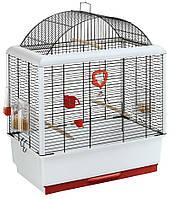 Ferplast PALLADIO 3 Клетка для канареек и маленьких птиц