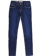 6626 Moon Girl флис (26-32, 6 ед.) джинсы женские стретч зима, фото 1