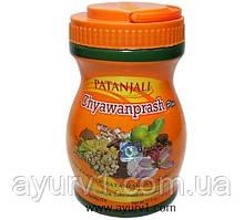 Чаванпраш Патанджалі- / Chawanprash Patanjali / 500 г