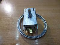 Терморегулятор K-54-L2061(морозильный)1.3м Италия