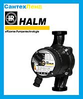 Циркуляционный насос HALM 25-6.0 U 130