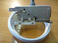 Терморегулятор K-57-L2829(морозильный) 2.5 м  Италия