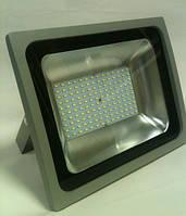 Светодиодный прожектор SMD 5730/140 70W 6500К IP65 Код.58074