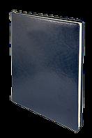 Ежедневник недатированный BRAVO А4 BM.2097 синий