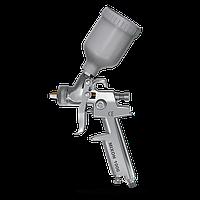 Покрасочный пистолет Mixon Victory 1006 MINI (сопло: 0.5; 0.6; 0.8; 1.0 мм)