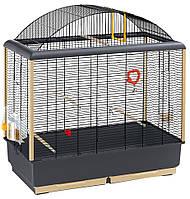 Ferplast PALLADIO 5 Клетка для канареек и маленьких птиц