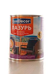 LuxDecor Лазурь Бесцветный