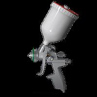 Покрасочный пистолет Mixon Sapphire H-3000 LVMP (сопло: 1.3; 1.4; 1.5 мм)