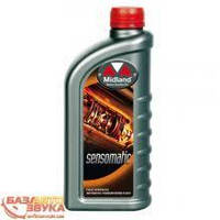 Трансмиссионное масло Midland Sensomatic ATF (1л.)