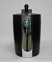 Бочка для пива Krups VB 5020