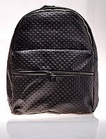 Рюкзак большой из эко-кожи