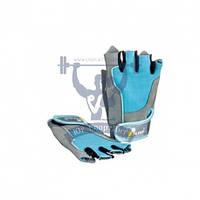 Fitness One перчатки