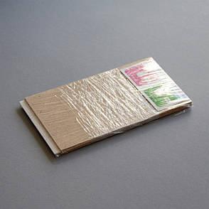 Защитное стекло на Meizu M2 Note, фото 2