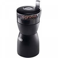 Кофемолка электрическая DELONGHI KG 40