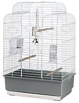 Ferplast GALA Клетка для средних попугаев