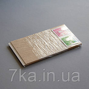 Защитное стекло на Xiaomi Redmi 2S, фото 2