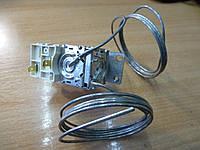 Термогулятор K-52(Eniem) Италия. для холодильников, фото 1