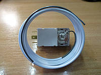 Термогулятор Ranco K-22 1081 (на льдогенератор))