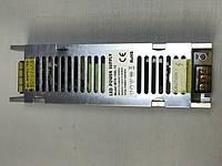 Блок питания 12В; 12.5А; 150 Вт LONG IP20 Код.58949      xx 15818