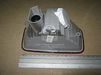 Фонарь левый Mitsubishi Lancer 9 04-05.07 (производство Depo ), код запчасти: 214-4001L-LD-UE
