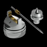 Ремкомплект для краскопульта Mixon Sapphire H-951 MINI