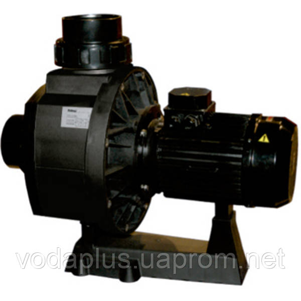 Насос для бассейна Kripsol KT 610 88,5 м3/час (380 В), фото 1