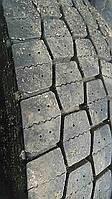 Шины 315/80 R22,5 Michelin, Bridgestone (б/у), фото 1
