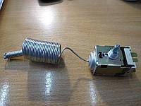 Терморегулятор TАМ-113-4(-15/+5t.C.) Воздушный
