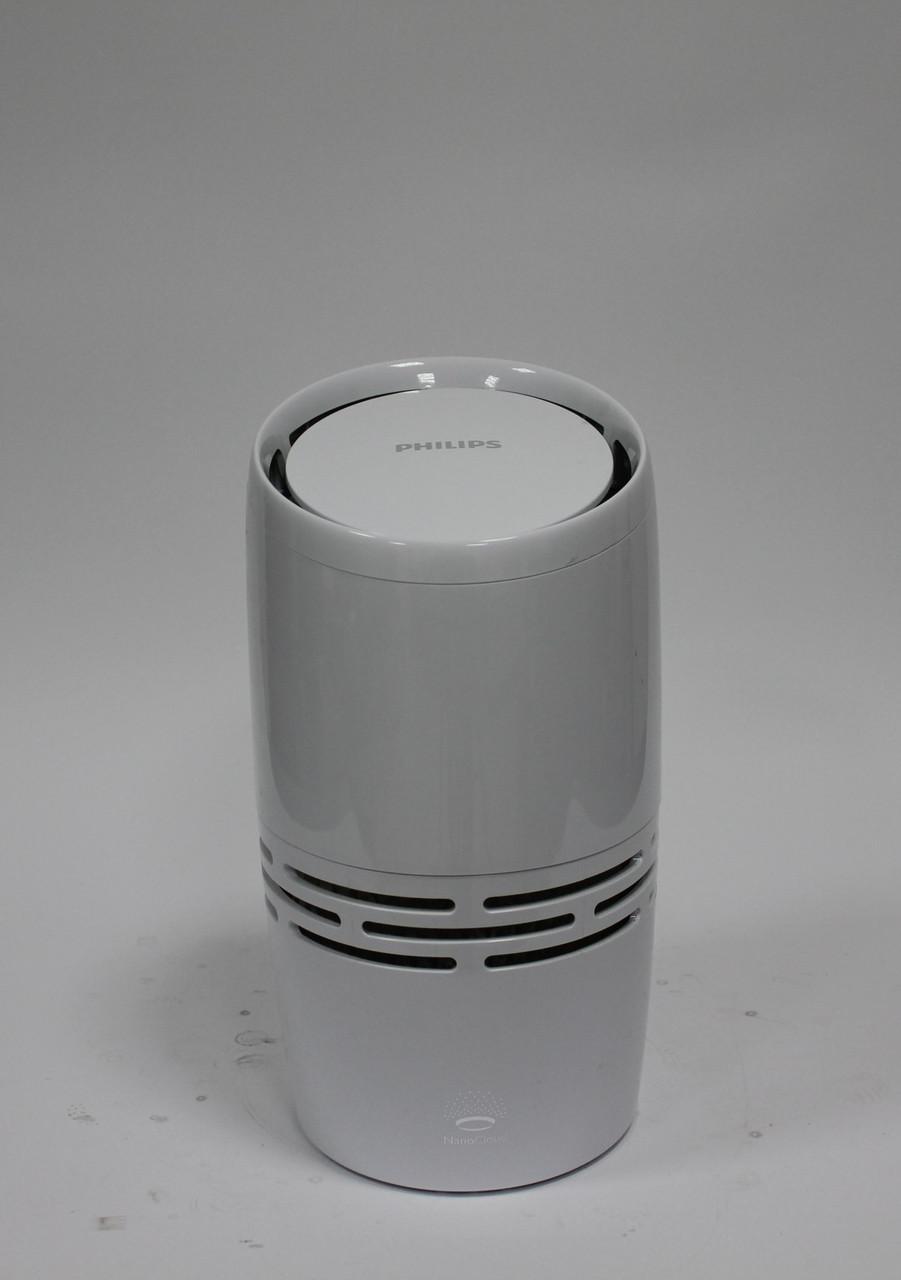 Зволожувач повітря Philips 4706