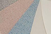 Вертикальные жалюзи 89мм под заказ ткань, коллекция 2