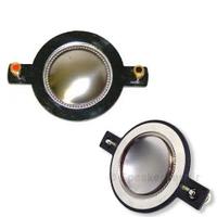 Мембрана для драйвера BIG 44,4mm-SYG-011
