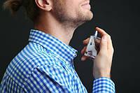 Духи мужские в наборе с мылом ручной работы и бомбочкой для ванны в флаконах на35мл:50мл:100мл:200мл