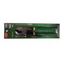 "Кабелерез ""Profi"" CR-V 10""-250мм (толщина кабеля - 2.5мм), в блистере"