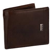 Фирменный кожаный кошелек Esiposs (e268-3I)
