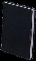 Ежедневник недатированный SALERNO А4 BM.2099