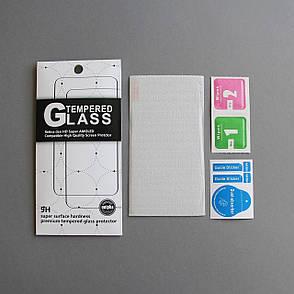 Защитное стекло на Asus Zenfone 4 max, фото 2