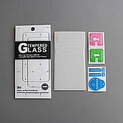 Защитное стекло для Samsung Galaxy S3 I9300