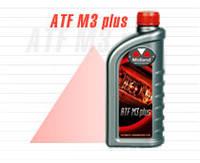 Трансмиссионное масло Midland ATF M3 Plus
