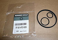 Кольцо уплотнительное (производство RENAULT ), код запчасти: 7701473629
