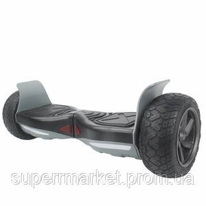 Гироборд Air Board BS-004 8,5''  black  *5, фото 2