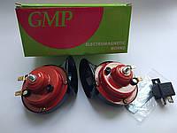 Сигнал 2106 GMP