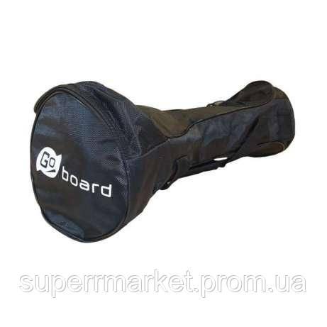 "Сумка на гироборд Go board 6.5"", фото 2"