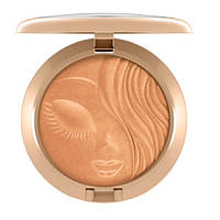 Хайлайтер MAC Mariah Carey Gold Deposit