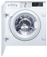 Встраиваемая стиральная машина Siemens WI 14W540 EU