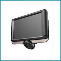 Автомобильный видеорегистратор DVR K8 + камера заднего вида, фото 2