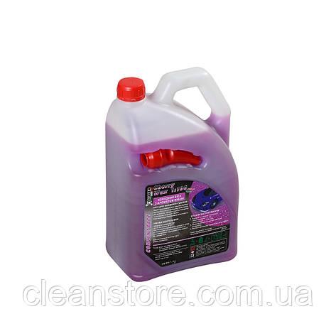 """Холодный воск Diakem """"Cherry Wax"""", 5 кг., фото 2"""