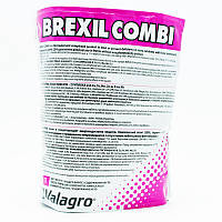 Микроэлементы BREXIL Combi (БРЕКСИЛ Комби) Valagro 1 кг