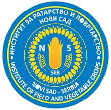 Сербське насіння соняшника НОВІ САД / NS seme. Гібриди класика A-G+, під Гранстар та Євро-Лайтнінг.