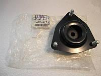 Опора амортизатора передней подвески (производство MITSUBISHI ), код запчасти: 4060A417