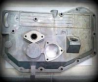 Крышка блока двигателя 180NA